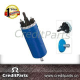 Elektrisches Fuel Pump 0580464038 für Peugeot 405 505/9153880680 Citroen Oil Gasoline Pump