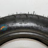 좋은 품질 및 좋은 가격을%s 가진 압축 공기를 넣은 타이어 3.00-10