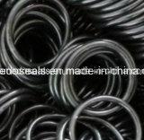 Anel-O de borracha da alta qualidade FKM/Ffkm/FPM/Aflas/Viton & gaxetas de alta temperatura de Flourrubber