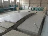 Matériel chimique fait en prix de plaque de l'acier inoxydable 304