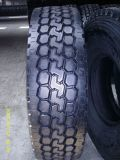 La Chine 2015 Radial OTR Tire hors de Road Tire 23.5r25