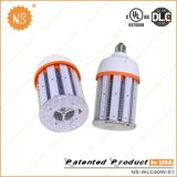 Шарик UL Dlc IP64 110V-277VAC 5000k E39 E40 6000lm 40W СИД