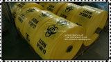 نفاية أكياس خانة أنابيب يستطيع [دروم لينر] أنابيب علبة أنابيب [غربج بغ] نفاية حقيبة مرتّبة حقيبة [دروسترينغ بغ] بلاستيكيّة أنابيب ثمرة أنابيب