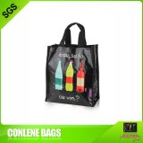 Sac promotionnel de vin (KLY-PP-0121)