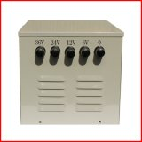 25va de beschermende Transformator van de Controle van het Type IP20 (jmb-25)