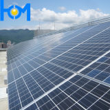 Arco Tempered Low Iron Solar Glass per il PV Module