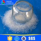 Gel di silice bianco disseccante naturale non tessuto dello SGS di MSDS