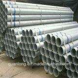 販売促進--熱い浸された電流を通された鋼管
