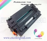 Cartucho 100% de toner negro del laser de Origial Ce6511A 11A para la impresora del HP