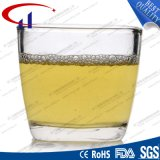 copo de vidro do suco da classe sem chumbo do GV 170ml (CHM8194)