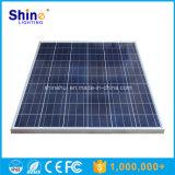 Modules polycristallins de picovolte de panneaux solaires de l'Allemagne de cellules de silicium de taille bon marché des prix 1640*992*40/45/50 250 watts pour le générateur à la maison solaire