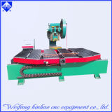 CNC Puncher van het LEIDENE Gat van Woorden Machine met Concurrerende Prijs