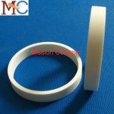 Alumina van de douane Zegelring de Van uitstekende kwaliteit