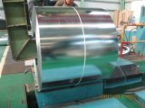 電流を通された鋼鉄コイル(DC51D+Z、DC51D+ZF (St01Z、St02Z、St03Z)) タイプ: 打つ鋼鉄