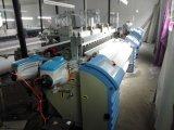 Jlh910 самое лучшее такое же цена машинного оборудования ткани рейона тени воздушной струи Тойота сотка