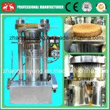 低価格のシアバターのナット、タングのシード、オリーブ油の販売のための油圧冷たい出版物機械