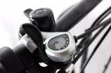 Bici piegante elettrica di vendita calda con En15194 Jb-Tdn01z