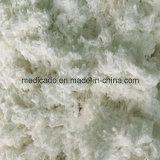 高品質の使い捨て可能な医学の吸収剤の100%年の綿ロール