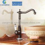 Cuisine antique Mixer&Faucet