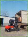 mini trattore agricolo a quattro ruote 15HP