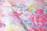 Price barato Comforter Set com Printed Cotton Fabric