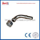 20591의 20591-T Huatai 미터 여성 강관 및 이음쇠