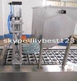 Copa da máquina de enchimento de água