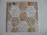 Tiles-300x300mm en céramique (1117A)