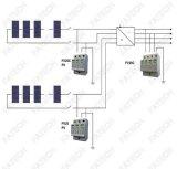 40ka 1000VDC Photovoltaic Surge Arrester