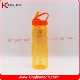 700ml garrafa de bebidas aquáticas de esportes plásticos com BPA FREE (KL-7140)