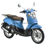 Scooter de 125 cc (JL125T-35)