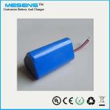 Relialbe Fabrik für LED-helle Batterie
