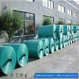 Encerado Ultravioleta-Resistente del PE de la fábrica de China