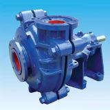Elektrische horizontale Schlamm-Pumpe