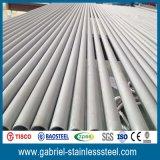 Pipe d'acier inoxydable d'ASTM 316