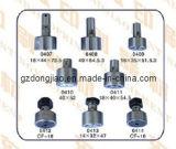 Толкатель клапана для машинного оборудования печатание Komori
