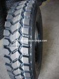 Block Truck Radial Tyre/TBR Tires (10.00R20 11.00R20 12.00R20)