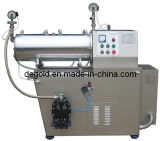 20L Horizontal Bead Mill