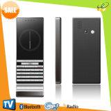 Teléfono móvil de la TV (D710)