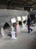 Medizinisches Stone Maifan Stone für Water Filtration