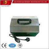 Gute Qualitätselektrischer Hauptgebrauch-manuelle Fisch-Schaber-Fisch-Schuppen-Remover-Fisch-Skalierung-Maschine