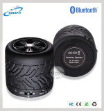 熱い! --- Arrival Bluetotoh Multimedia Speakerの2016新しいTire Speaker