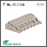 IEC 400V 16A 2.5mm del fermaglio di 475 MCS 4 posizioni