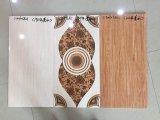 [بويلدينغ متريل] خشبيّة زخرفة غرفة حمّام [وتر-برووف] خزفيّة جدار قرميد