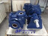 중국 고품질 슬러리 펌프 (BL, BM BH, BHH)