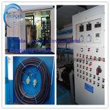 Meerwasser-Entsalzen-Ausrüstung mit Qualität