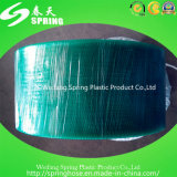 Шланг PVC Layflat для полива & земледелия