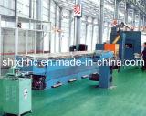 Aluminium-u. Legierungs-Rod-Zusammenbruch-Maschine (SH450/13)