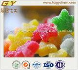 Destillierter Monoglyzerid- (DMG)Lebensmittel-Zusatzstoff