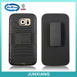 Samsung S6를 위한 기갑 Mobile Phone Case Cell Phone Case